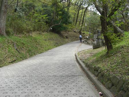 暗峠2008 006