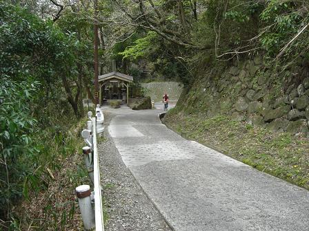 暗峠2008 008