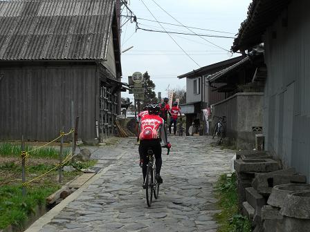 暗峠2008 017