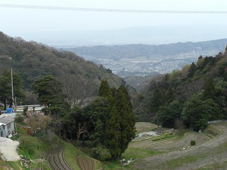 暗峠2008 019