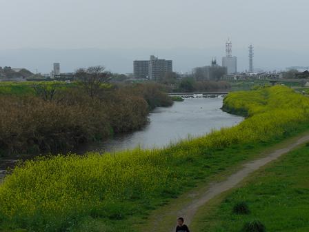 暗峠2008 029