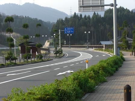 日本海 002