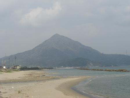 日本海 005
