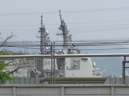 日本海 008