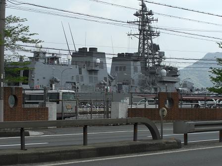 日本海 010