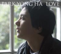 アルバム『LOVE』初回限定盤!
