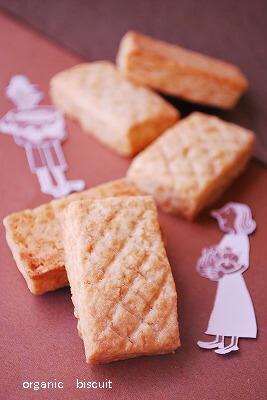 organic biscuit4