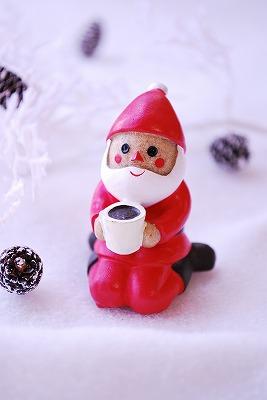Santa Claus8