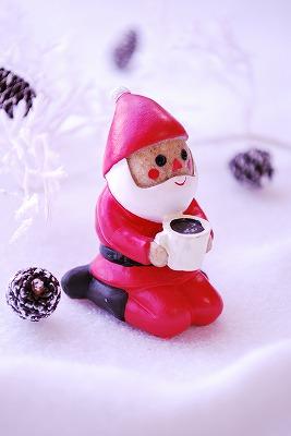 Santa Claus9