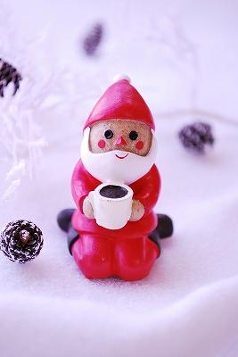 Santa Claus10