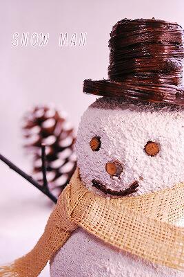 SNOWMAN7.jpg