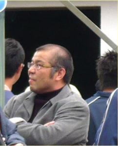 絵日記2・25掛布氏