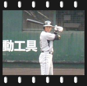 絵日記3・23林チャン