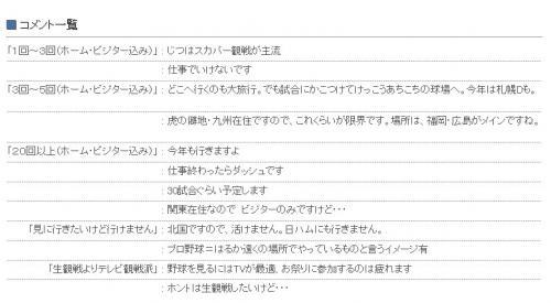 絵日記5・21コメント結果