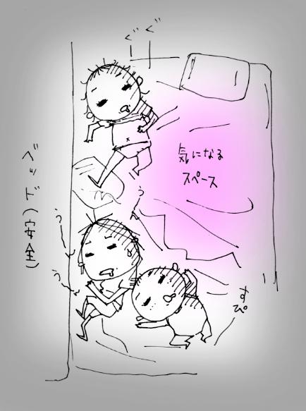 0603_7_.jpg