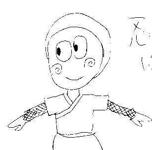 nanama-hattori.png