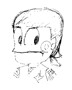 ryuummanhattori.png