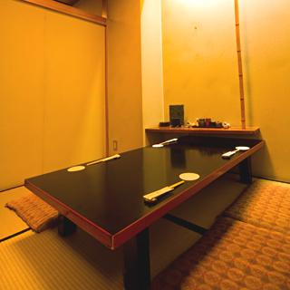 0616toriyoshi0021.jpg