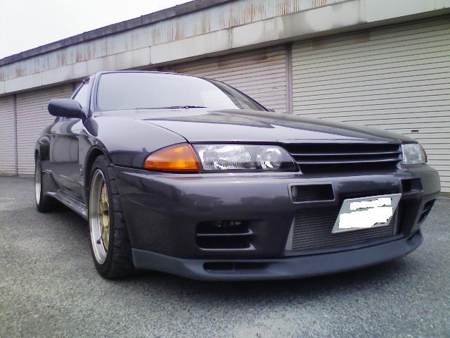 GTR3.jpg