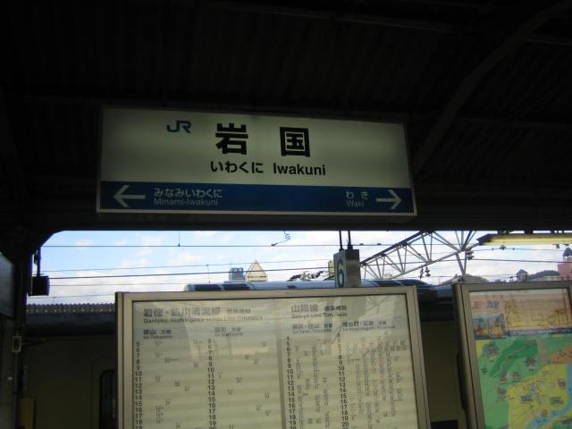 IMG_8351.jpg