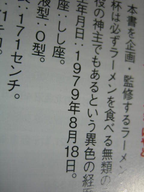 IMG_9541.jpg