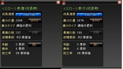 MW500.jpg