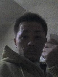 P2008_0111_190350_85.jpg