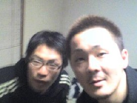 P2008_0306_223006_L85.jpg