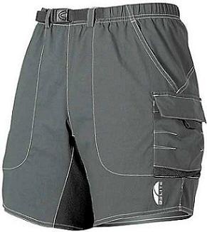 golite_baseline_shorts_womens_moosejaw_s1_[1]