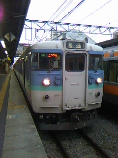20090919061208