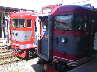 20090920092832