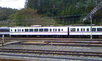 20091004092503