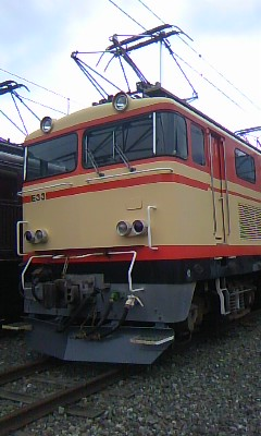 20091004124400