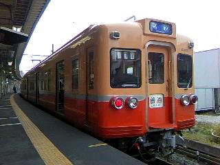 20091017101035
