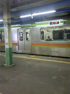20091018053320