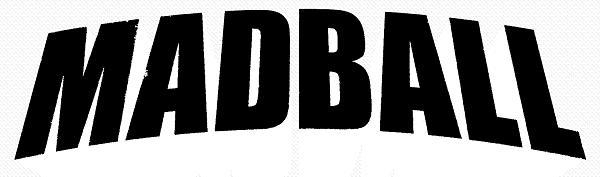 madball_logoBW.jpg