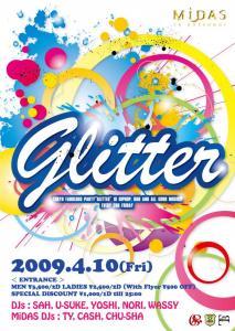0410_glitter_omote_convert_20090315214405.jpg