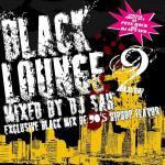 BLACK LOUNGEvol.2