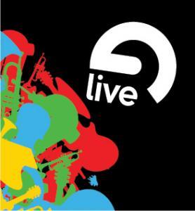 Live7.jpg