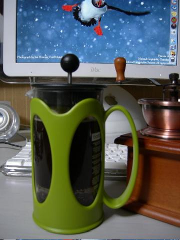 coffee0811