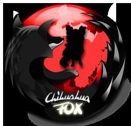 kittu_logo.png