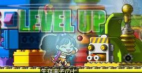 100UP.jpg