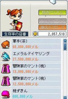 20060423154120.jpg