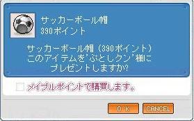 20061227032226.jpg