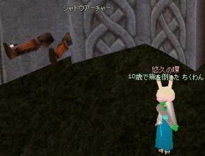 mabinogi_2008_12_21_001.jpg