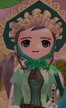 mabinogi_2009_01_29_002.jpg