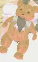 mabinogi_2009_02_10_00222.png
