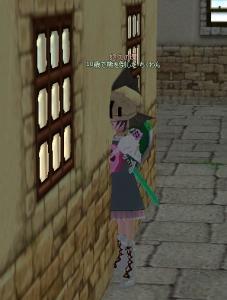 mabinogi_2009_03_02_001.jpg