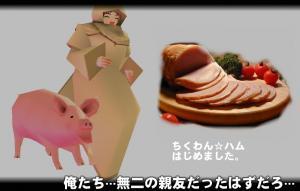 mabinogi_2009_03_09_001.jpg