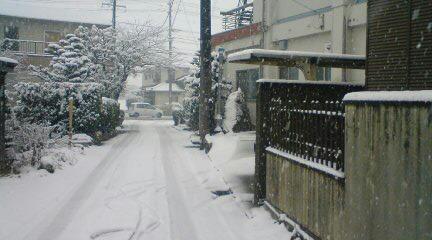 20080209152057.jpg